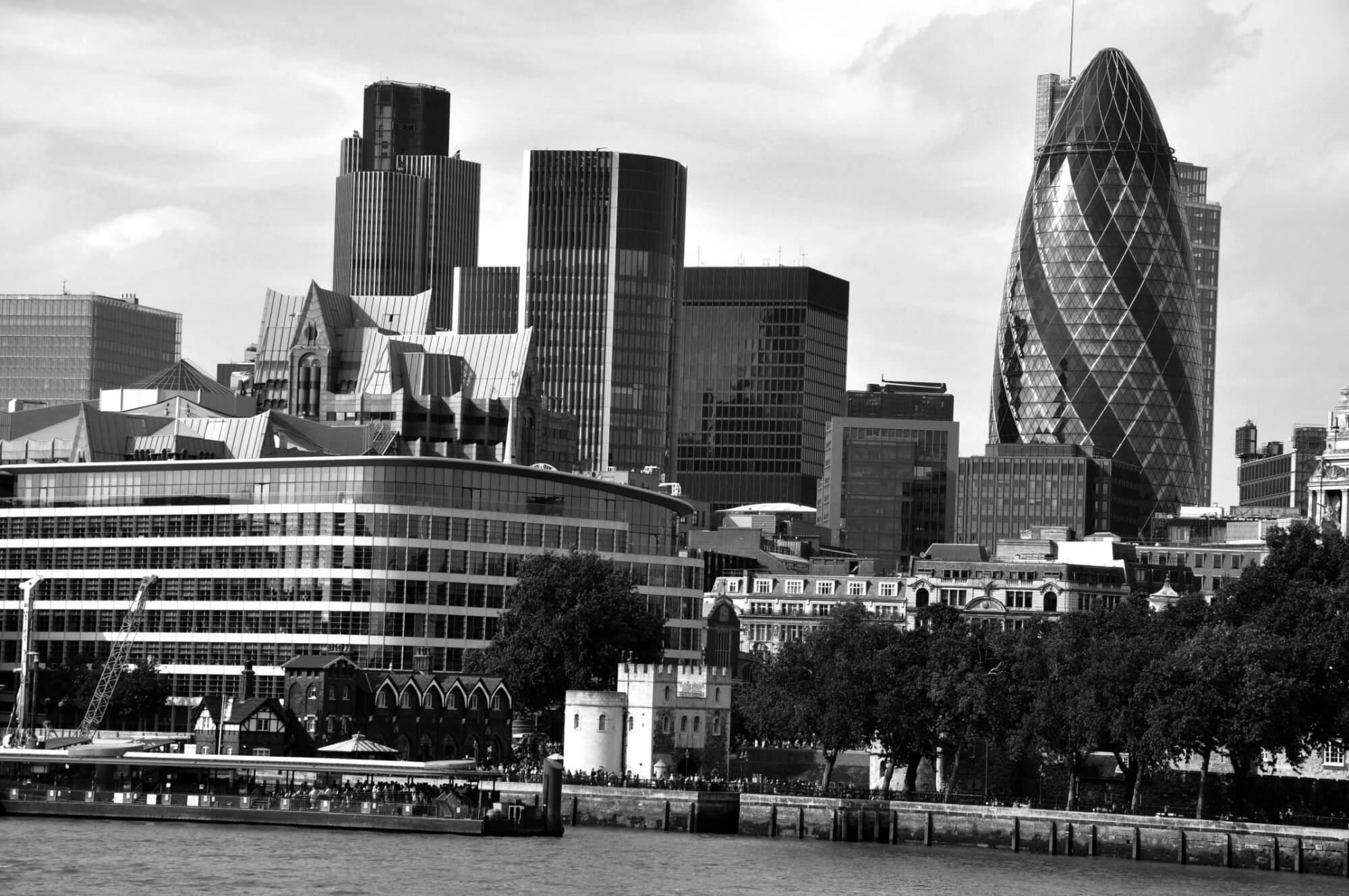 Legal Recruitment Agency | UK Law & Legal Jobs | eNL
