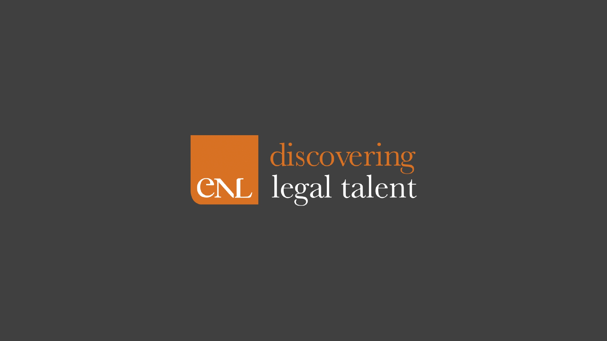 Employment Law Hot Jobs