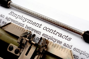 The Role of an Employment Solicitor